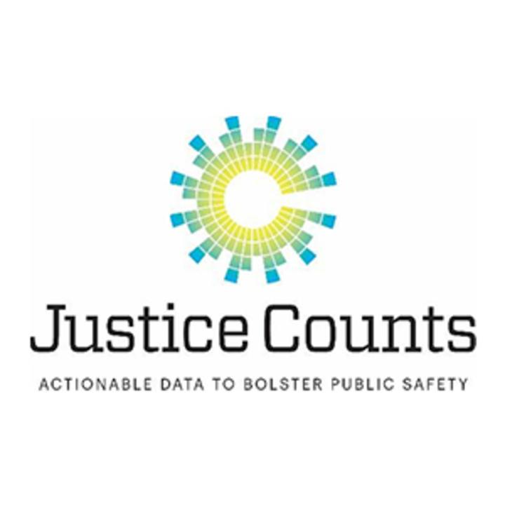 justice counts logo